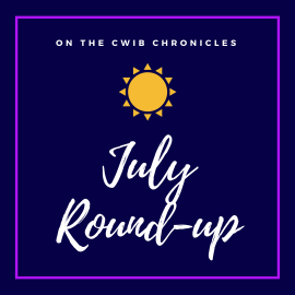 June Round-up.png