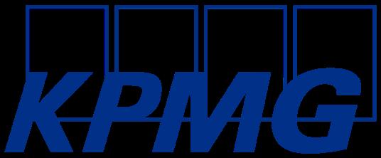 KPMG_logo.svg