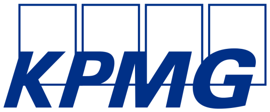 KPMG_logo.svg
