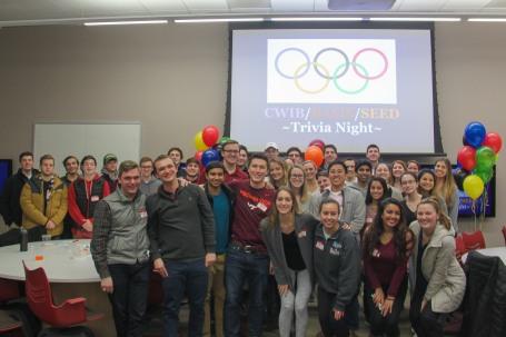 CWIB Trivia Night (12 of 13).jpg