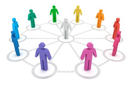 social_network_people