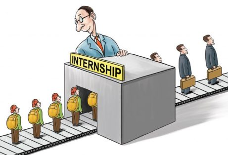 internships-feed-644x439