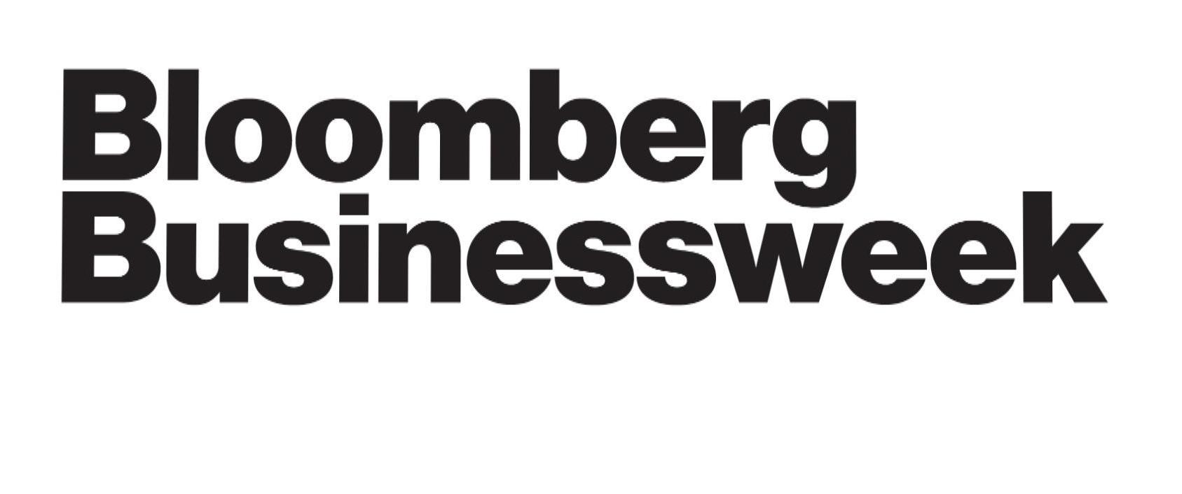 Bloomsberg