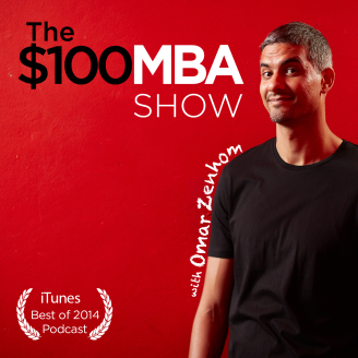 MBA show