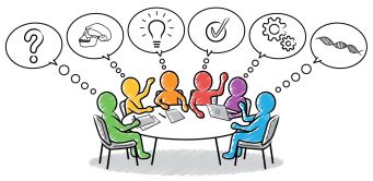 Bio-Studygroups-Image-341x166